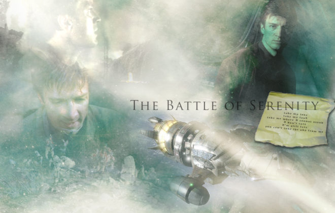 battleofserenity2