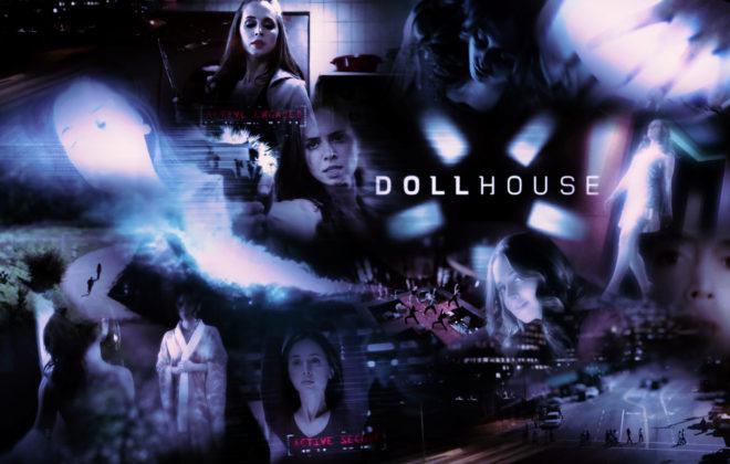 dollhouse_credits