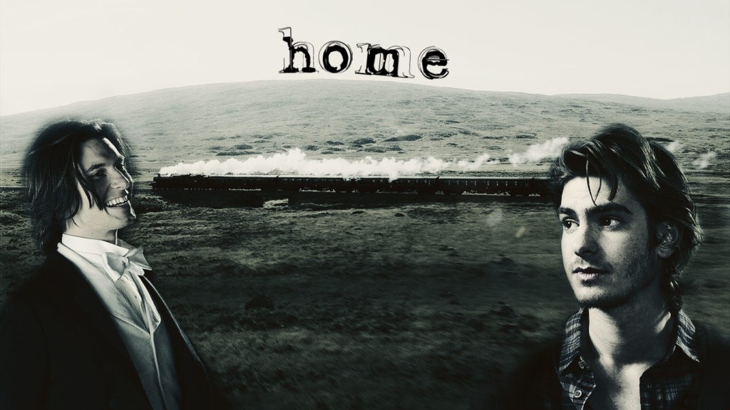 home_1366x768