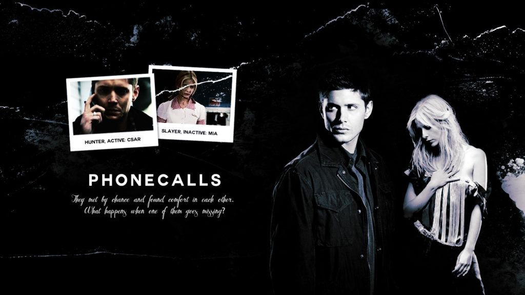 phonecalls_1366x768