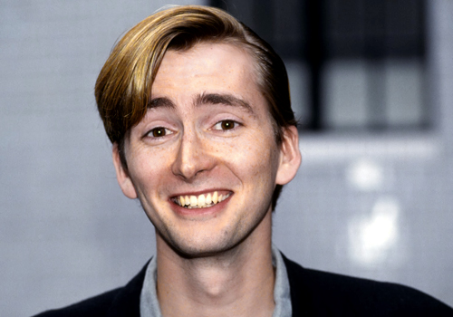 barty-crouch-jr1