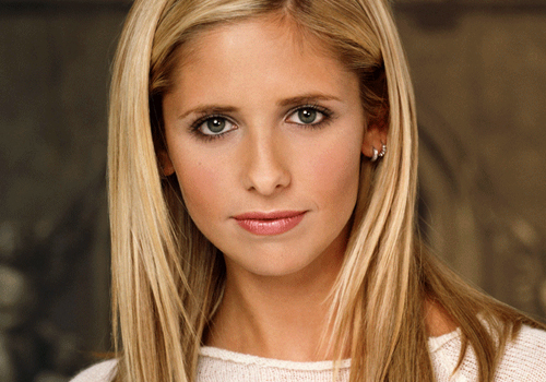 buffy-summers1