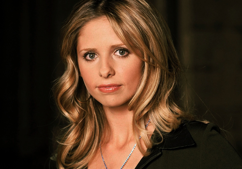 buffy-summers2